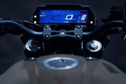 Yamaha MT 125 2021 (19)