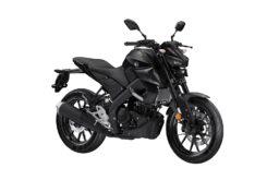 Yamaha MT 125 2021 (2)