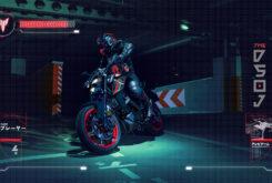 Yamaha MT 125 2021 (3)