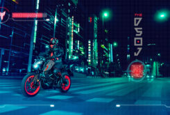 Yamaha MT 125 2021 (4)