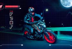 Yamaha MT 125 2021 (5)
