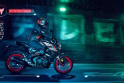 Yamaha MT 125 2021 (6)