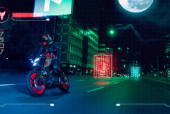 Yamaha MT 125 2021 (7)