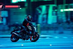Yamaha MT 125 2021 (8)