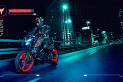 Yamaha MT 125 2021 (9)