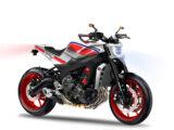 Yamaha RD 350 2021 Puig 2