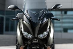 Yamaha XMAX 300 Tech Max 2021 (16)