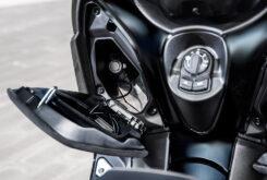 Yamaha XMAX 300 Tech Max 2021 (18)