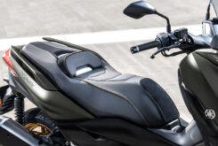 Yamaha XMAX 300 Tech Max 2021 (19)