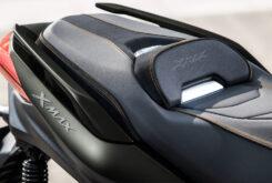Yamaha XMAX 300 Tech Max 2021 (20)