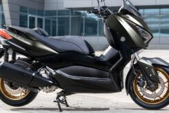 Yamaha XMAX 300 Tech Max 2021 (21)