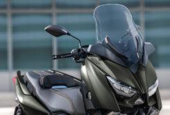 Yamaha XMAX 300 Tech Max 2021 (25)