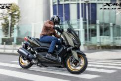 Yamaha XMAX 300 Tech Max 2021 (27)