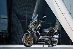 Yamaha XMAX 300 Tech Max 2021 (32)