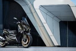 Yamaha XMAX 300 Tech Max 2021 (33)