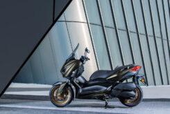 Yamaha XMAX 300 Tech Max 2021 (34)