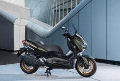 Yamaha XMAX 300 Tech Max 2021 (35)
