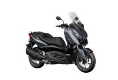 Yamaha XMAX 300 Tech Max 2021 (39)