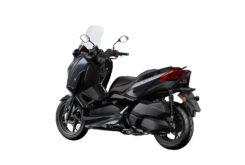 Yamaha XMAX 300 Tech Max 2021 (41)