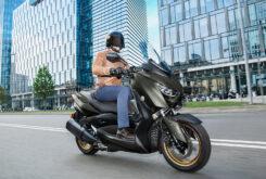 Yamaha XMAX 300 Tech Max 2021 (6)