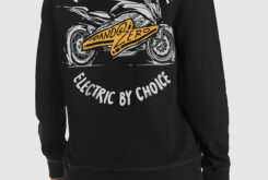 Zero Motorcycles Pando Moto (2)