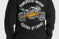 Zero Motorcycles Pando Moto (7)