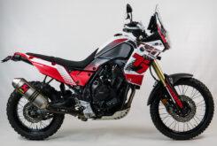 adhesivos Uniracing Yamaha Tenere 700 (1)