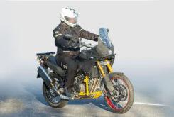 aprilia tuareg 660 bikeleaks