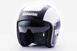 blauer ht equipamiento jet marivent (29)