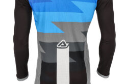 camiseta mx j team acerbis (10)