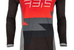camiseta mx j team acerbis (13)