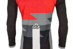 camiseta mx j team acerbis (15)