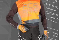 camiseta mx j team acerbis (17)