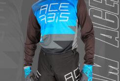 camiseta mx j team acerbis (2)