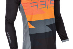 camiseta mx j team acerbis (4)