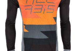camiseta mx j team acerbis (5)