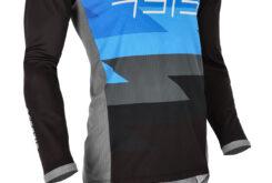 camiseta mx j team acerbis (7)