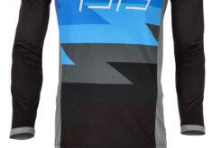 camiseta mx j team acerbis (8)