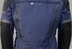 chaqueta adventure taule clothing (1)