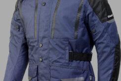 chaqueta adventure taule clothing (2)