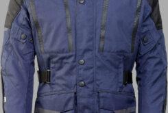 chaqueta adventure taule clothing (3)