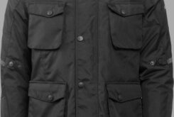 chaqueta adventure taule clothing (4)