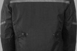 chaqueta adventure taule clothing (5)