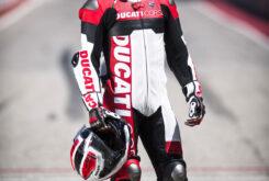 coleccion 2021 equipamiento moto ducati (2)