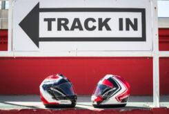 coleccion 2021 equipamiento moto ducati (4)