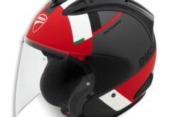 coleccion 2021 equipamiento moto ducati (6)