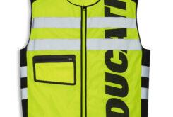 coleccion 2021 equipamiento moto ducati (7)