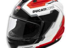 coleccion 2021 equipamiento moto ducati (9)