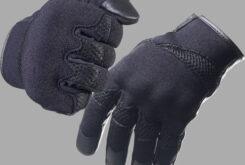 guantes city air taule clothing (1)