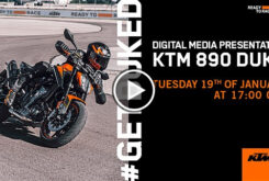 ktm 890 duke 2021 streaming play